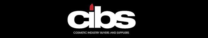 Meet CIBS' New President