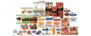 Smart Balance Acquires Glutino Food Group