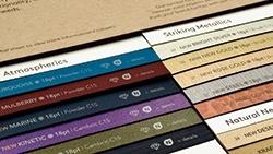 Neenah Packaging Expands  Premium Board Portfolio