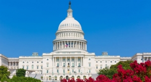 AdvaMed Applauds Reps. on Introduction of CMS Clinical Trials Coverage Bill