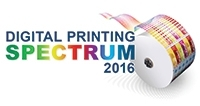 Domino to host first Open House: 'Digital Printing Spectrum 2016'