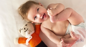 E-Commerce and the Baby Diaper Market