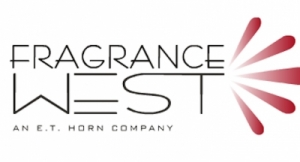 New President at Fragrance West