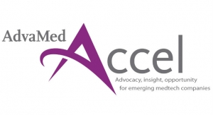 Cohera Medical President and CEO Patrick Daly Named Chairman of AdvaMed Accel