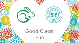 TaskRabbit Signs Accord with Honest Co.