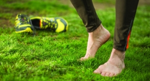 Barefoot Running: Embrace the Gait or Wait?