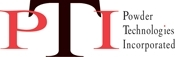 Powder Technologies, Inc. (PTI)