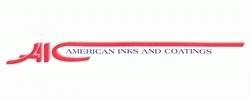 8 American Inks & Coatings