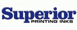 19 Superior Printing Ink