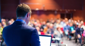 How To Get The Most Out Of Trade Shows & Conferences
