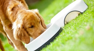 Pet Nutrition: A Legal Rundown