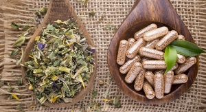 Understanding & Mitigating Microbial Contaminants in Herbal Dietary Supplements