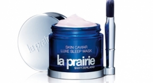 What's New at La Prairie?