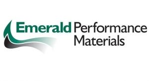 Emerald Performance Materials
