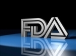 FDA Checks Training Program Launches Off its To-Do List