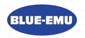 NFI Expands Blue Emu Line with Lidocaine Patch