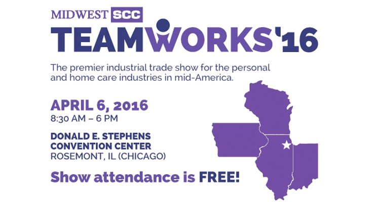 SCC Teamworks Event Info