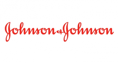 J&J Names Twigg Chief Customer Officer