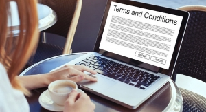 Website 'Terms of Use' May Not Bind Users