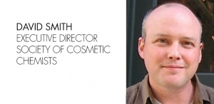 Podcast: The Cosmetic Industry Converges on Orlando