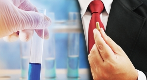 Biopharmaceutical Contract Manufacturing Contract Negotiations