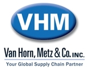 Van Horn, Metz & Co.
