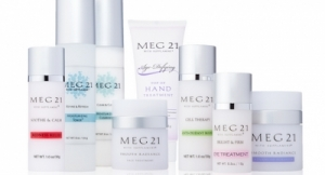 HSN Sees Success With Meg 21