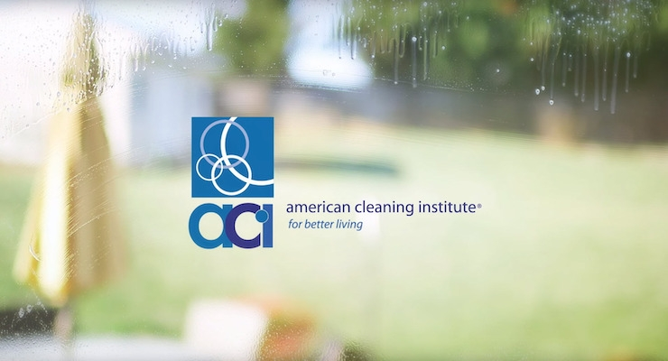 How Cleaning Products Enhance Lives: See ACI Video Here