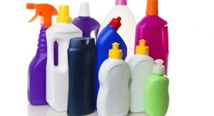 CDC Says Soap & Detergent is Enough To Reduce Risk of Infection