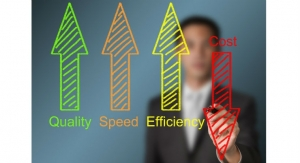 How Automation Ensures Improvement: Change Management in Quality Management Systems