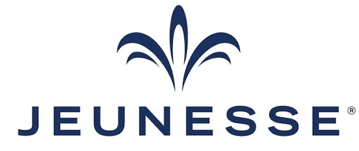 Jeunesse Adds Chief Development Officer