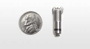 "FDA Approves ""World's Smallest Pacemaker"" from Medtronic"