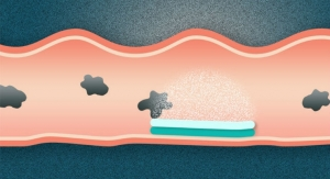 New Pill Attaches to GI Tract for Long-Term Drug Release