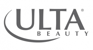 Ulta Is Moving to the S&P 500