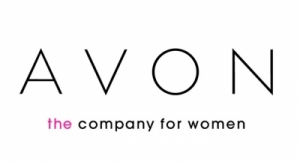 Avon Teams Up With Kenzo