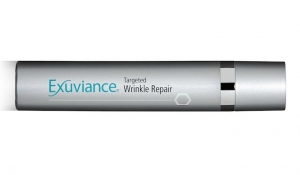 Exuviance Adds New Wrinkle Treatment