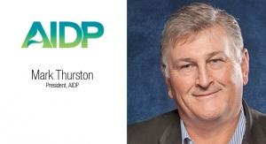 Podcast: AIDP President Discusses Prebiotic Market Development