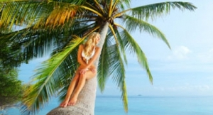 Caribbean Naturals Expands Team