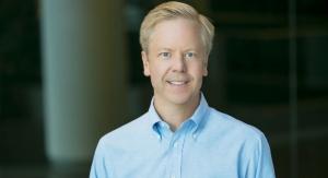 Flex Appoints John Carlson as President of Flex Medical Solutions