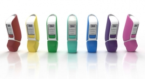 3M Introduces Intelligent Inhaler