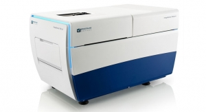Molecular Devices Launches High-Content Imaging System