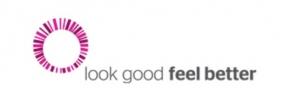 Look Good Feel Better Opens Online Auction