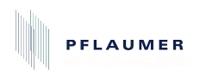 Pflaumer Brothers GmbH