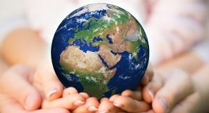 Sustaining Both People & Planet