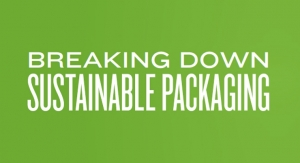 Breaking Down Sustainable Packaging
