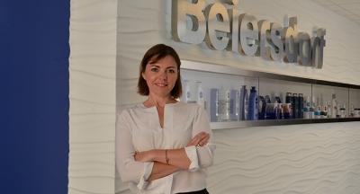Big Business at Beiersdorf