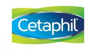 Cetaphil Makes Big Digital Push During Sensitive Skin Awareness Week
