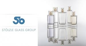 Stölzle Glass Group