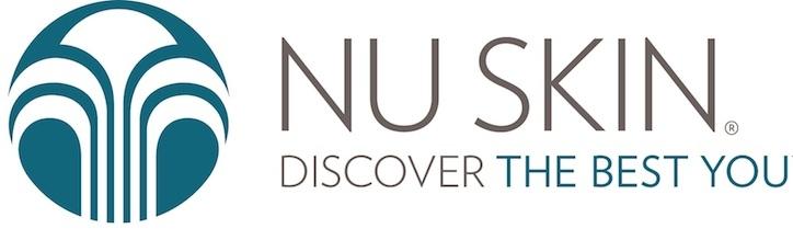 Nu Skin Announces Q1 Revenues