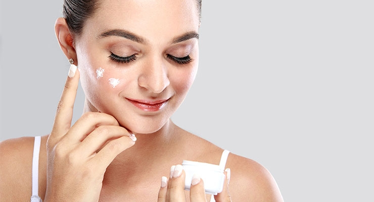 Technavio Names Top 5 in Facial Care